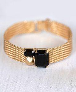 lenny-gold