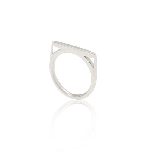 טבעת אנה