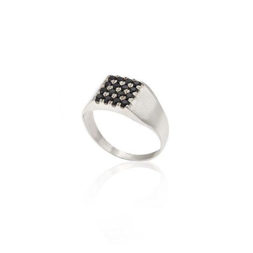 טבעת שחמט