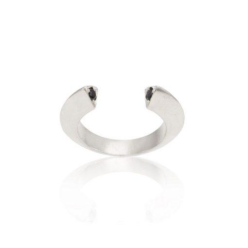 טבעת גאלא גדולה