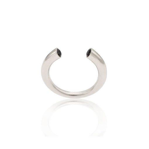 טבעת הולי