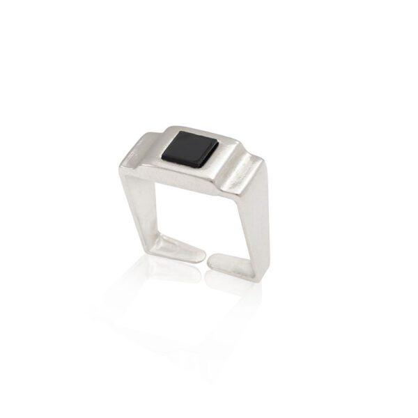 טבעת קיילי