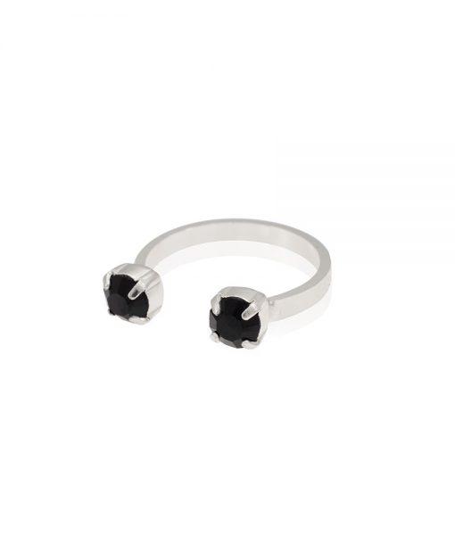טבעת מונקי בולס