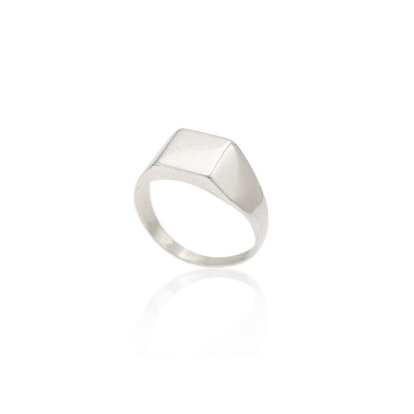 טבעת שיה