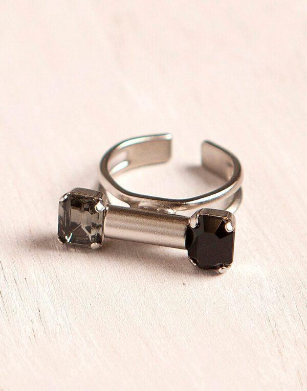 טבעת מאזניים