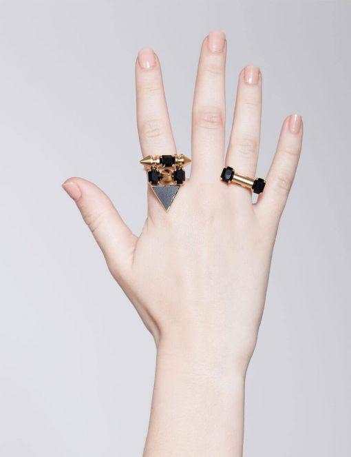 טבעת נייט