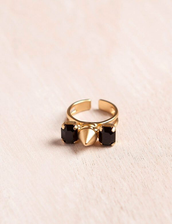 טבעת נלה