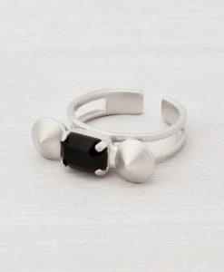 טבעת פיונה