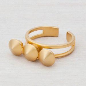 טבעת אנדי
