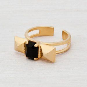טבעת לונדון