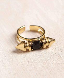 טבעת קריס