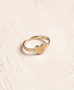 טבעת רנה