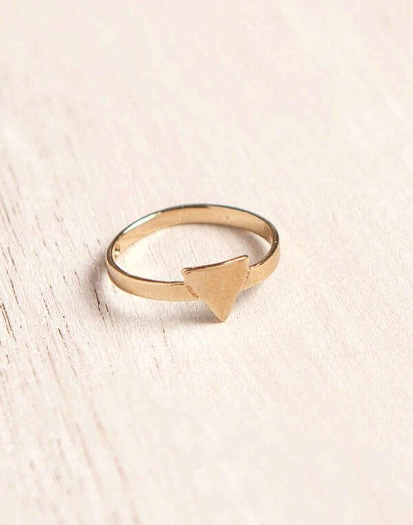 טבעת קאי
