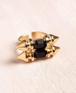 טבעת קריס דאבל