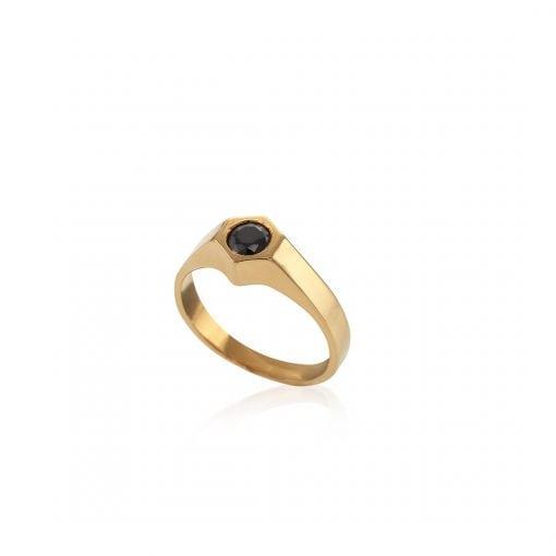 טבעת ורסאי