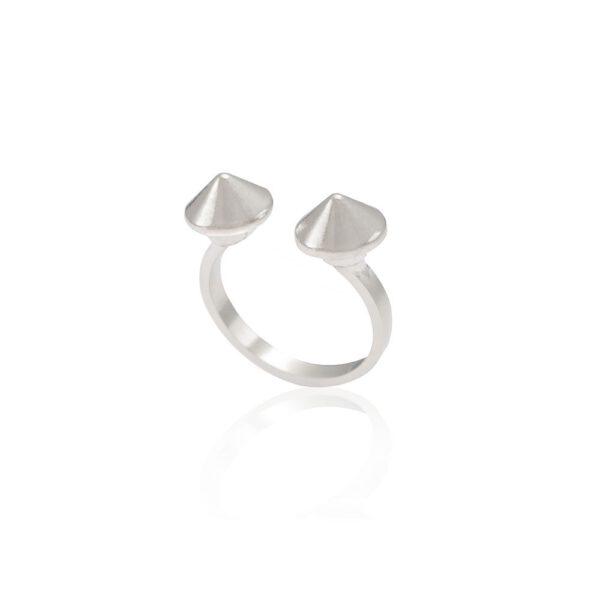 טבעת מונקי צ'ינג