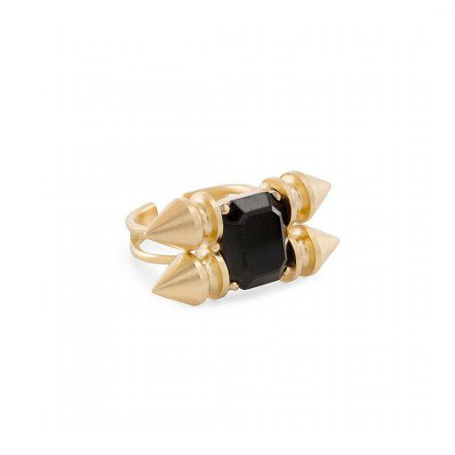 טבעת מקולקציית אורבן