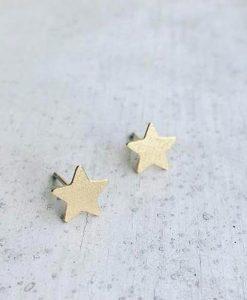 כוכב לאתר