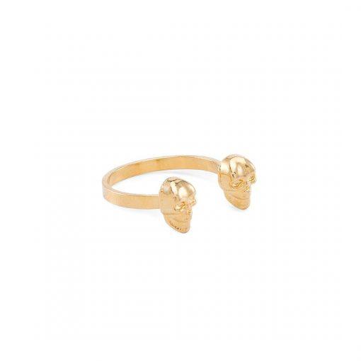 טבעת סקארה