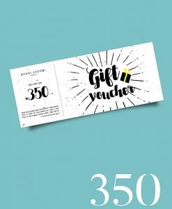 gift-card-350