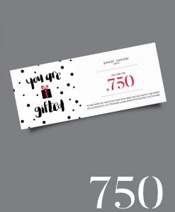 gift-card-750