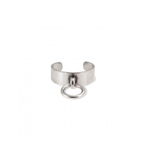 טבעת דורי קטנה