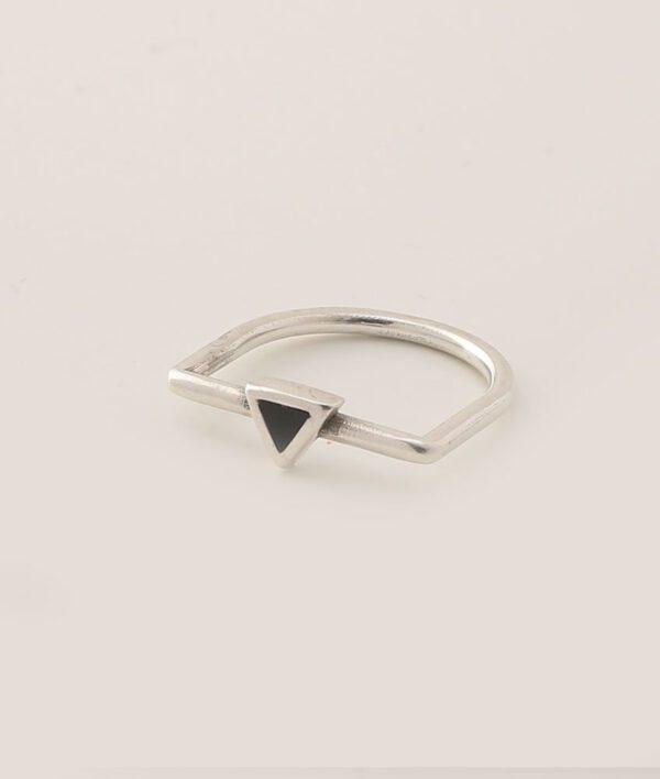 טבעת אנוק