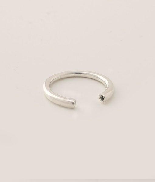 טבעת הולי גוניור