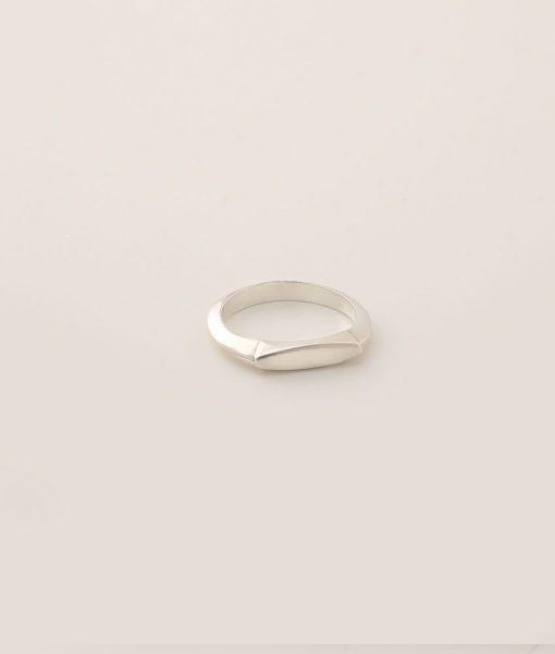 טבעת אוכף