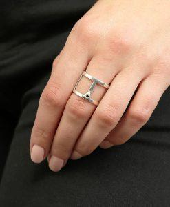 טבעת גלדיאטור