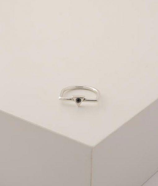 טבעת-סקיני