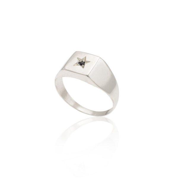טבעת כוכב הצפון