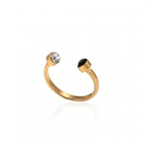 טבעת בלינק