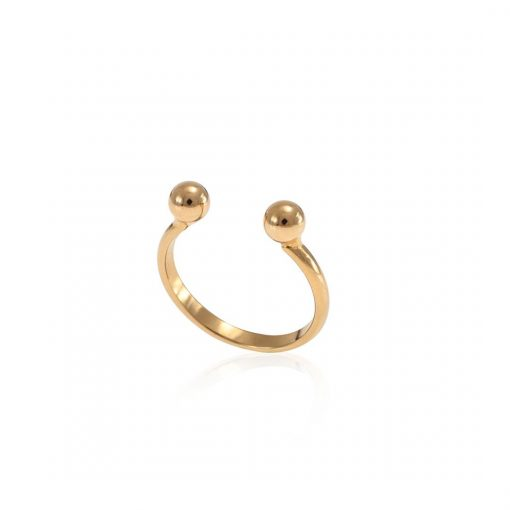 טבעת מונקי מילאן