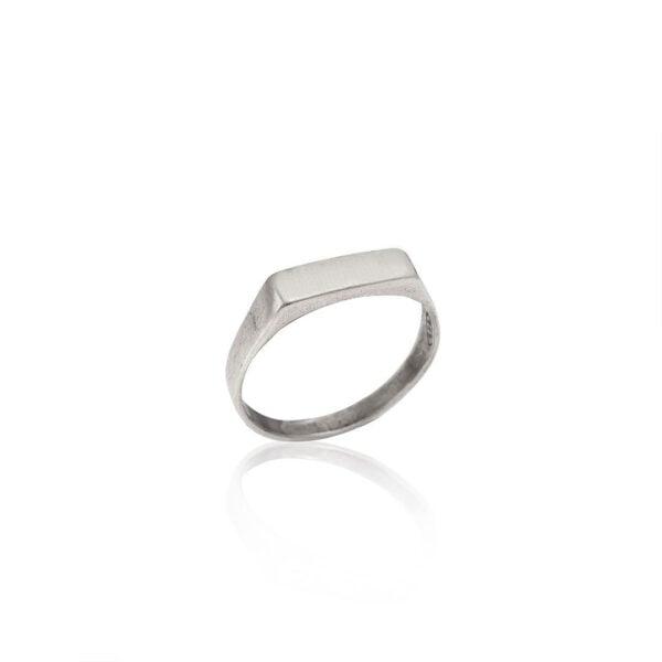 NO-NAME-RING-silver