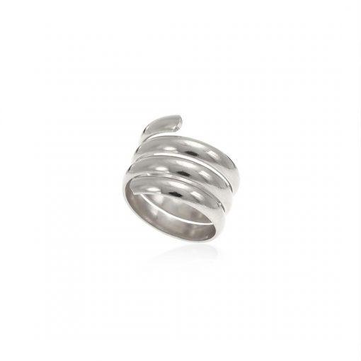 טבעת סנייקי