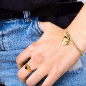 טבעת סולו