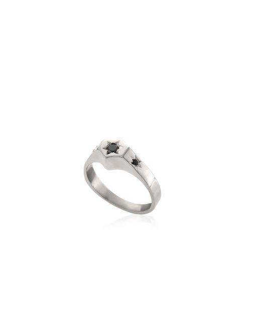 טבעת ג'יזל
