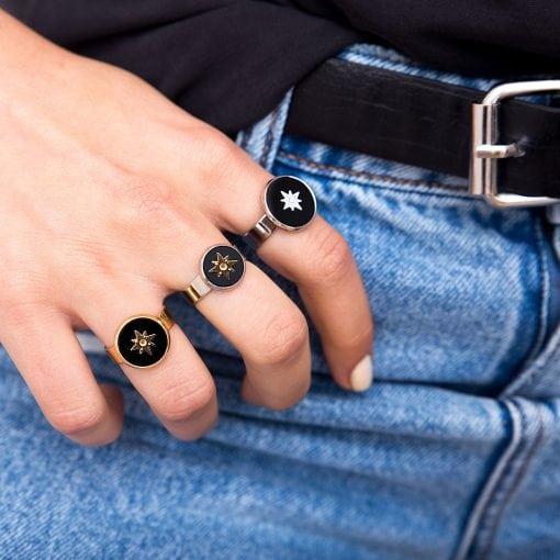 טבעת מרי