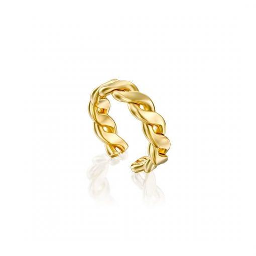 טבעת בונו