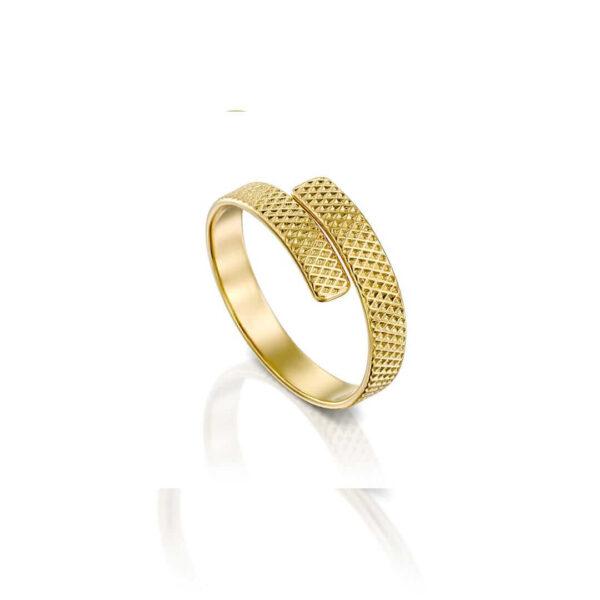 טבעת ליקי