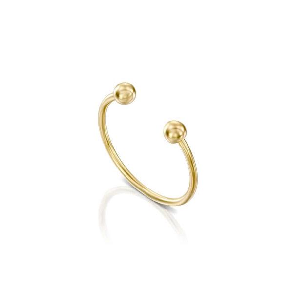 טבעת רייצ'ל