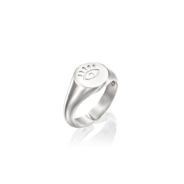 טבעת אמי מיני