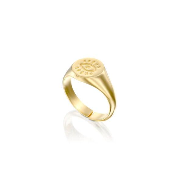 טבעת אמי
