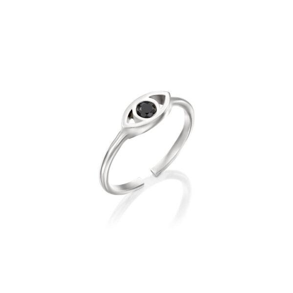 טבעת אן