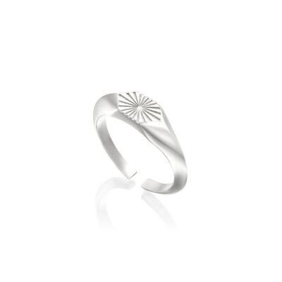 טבעת מונטנה