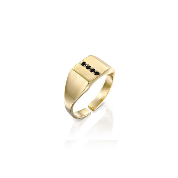 טבעת אליזבת