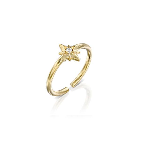 טבעת שילה