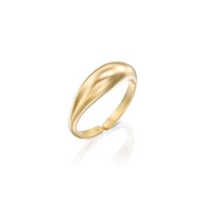 טבעת טיפה סלים