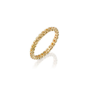 טבעת קימי